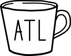 CUP of ATL